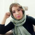 سمیه آرزه