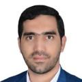 یاسر مسعودمقدم