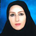 مهناز محمودپور