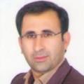 حمید تیموری