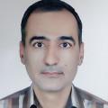 عبدالحسین رضایی راد