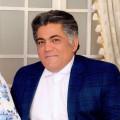 سعید زلفی