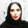 ترانه قادری