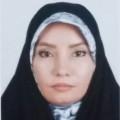 زهرا نوروزی