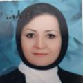 فاطمه حسین پور