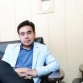 محمد رضا هاشمی
