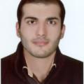 محمد هادی رستمی