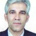 محمد حاجی رضایی