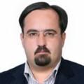 بهزاد احمدی ندوشن