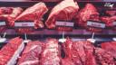 مجازت اخلال کنندگان در عرصه دام و توزیع گوشت