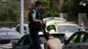 تیرباران حقوق بشر در نیوزلند