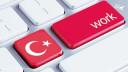انواع اجازه کار ترکیه