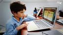 صیانت از کودکان و نوجوانان در فضای مجازی