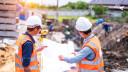 چالش های مسولیت کیفری و حقوقی مهندسین ناظر ساختمان