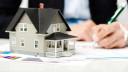 قرارداد اجاره از چه روزی آغاز میشود؟