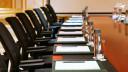 هیئت مدیره شرکت ها از چه کسانی تشکیل شده است؟
