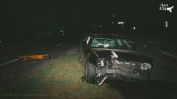 دیه در حوادث رانندگی
