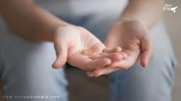بررسی امکان طلاق از طریق تنفر و کراهت زوجه از زوج