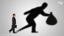 همکاری و تکرار در ارتکاب جرم کلاهبرداری