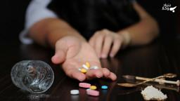 مجازات حمل (قاچاق) و فروش مواد مخدر برای افراد زیر ۱۸ سال