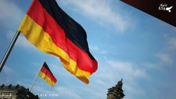 مراحل پروسه پناهندگی در آلمان: بخش اول