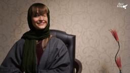 مجازات تهدید به اسید پاشی در قانون مجازات اسلامی