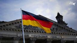 روشهای مهاجرت قانونی به کشور آلمان: بخش اول