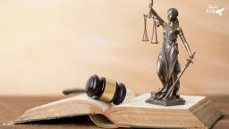 وکیل کیست و موضوعاتی که درباره عقد وکالت باید بدانید