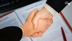 اوصاف و انواع قرارداد اجاره