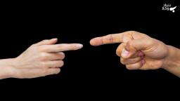 اهلیت تخاطب در فقه و حقوق