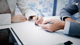 آشنایی با برخی قرارداد و تعهدات در قانون
