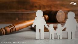 راهکارهای ابطال وکالت بلاعزل طلاق