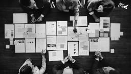 مسئولیت مدنی هیات مدیره و مدیر عامل شرکت سهامی در برابر اشخاص ثالث