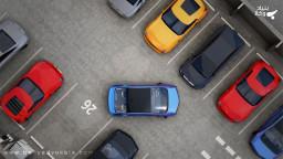 اجاره یا فروش پارکینگ اپارتمان
