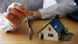 تفسیر ماده ۱ قانون راجع به انتقال مال غیر مصوب ۱۳۰۸