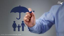 بیمه کسبوکار خانگی و شرایط آن