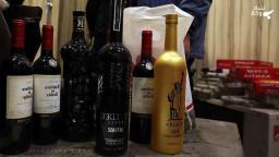 نگهداشتن مشروبات الکلی در خانه چه مجازاتی دارد؟