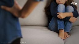 زمان و مکان ملاقات با فرزند