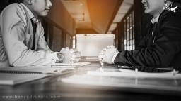 ایجاب و مذاکره در معامله