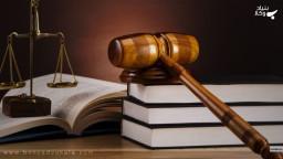 بررسی فقهی حقوقی اضطرار و مسئولیت مدنی