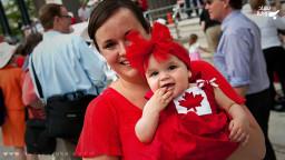 چگونه در کانادا طلاق بگیریم؟
