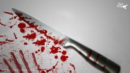 ماجرای قتل همسر خیانتکار