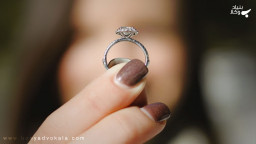 آیا پس گرفتن طلاجات از زوجه امکان پذیر است؟