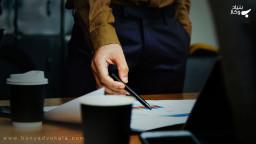 شرکت های با مسئولیت محدود در قانون تجارت