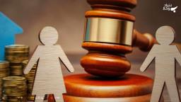 آثار طلاق رجعی؛ نفقه و ارث
