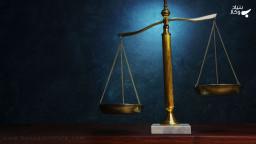 داوری و تشریفات و مسایل مرتبط با داور