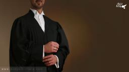 آشنایی با کانون وکلای دادگستری
