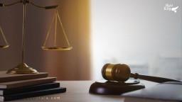 قواعد و نکات کلیدی بین نکاح موقت و نکاح دائم