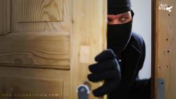 سرقت حدی در قانون مجازات اسلامی
