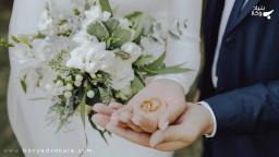 تکالیف زن و شوهر در ازدواج موقت